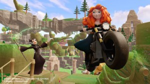gaming-disney-infinity-2-maleficent-4