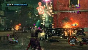 review-saintsrow3troublewithclones-big-3