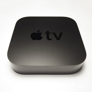 Apple_TV_2nd_Generation