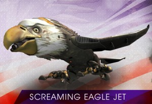 Screaming_Eagle