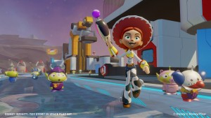 Disney-Infinity-Toy-Story-In-Space-Image-1