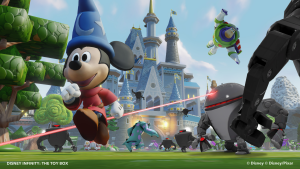 disney-infinity-sorcerers-apprentice-mickey-screen-4