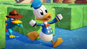 Disney-Infinity-Brings-Donald-Duck-Into-the-Mix