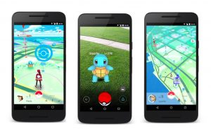pokemon-go-gameplay