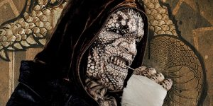 Suicide-Squad-Movie-Killer-Croc-Origin