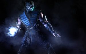 mortal-kombat-x-subzero_big2