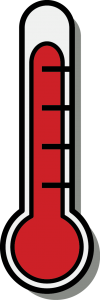 weather-thermometer6