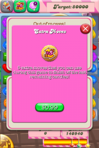 candy-crush-3