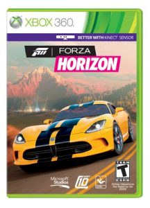forza-horizon-box